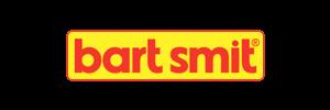 GO Plus Kopen bij Bart Smit
