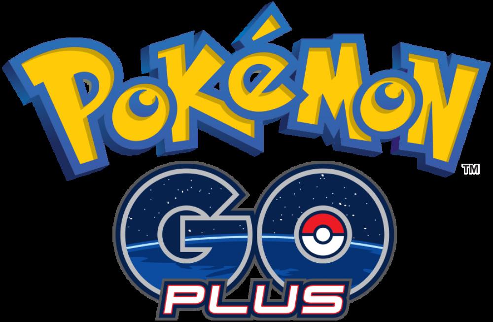 Pokémon Go Plus kopen?