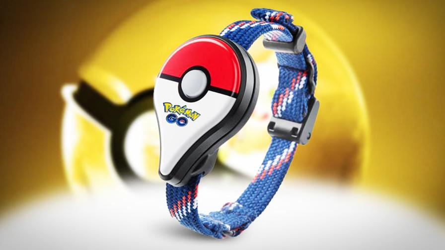Ga jij de Pokémon GO plus nog kopen?