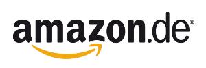 Pokémon Go Plus Kopen bij Amazon.de